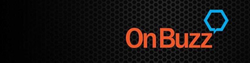 OnBuzz Aspiring Filmmakers