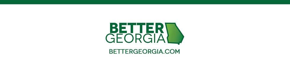 Better Georgia