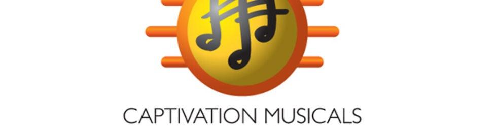 Drew Lane & Captivation Musicals