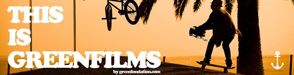 GREENfilms