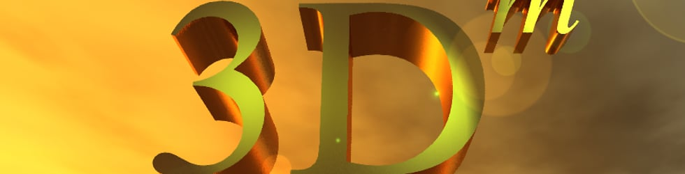 3Dm Media & Design