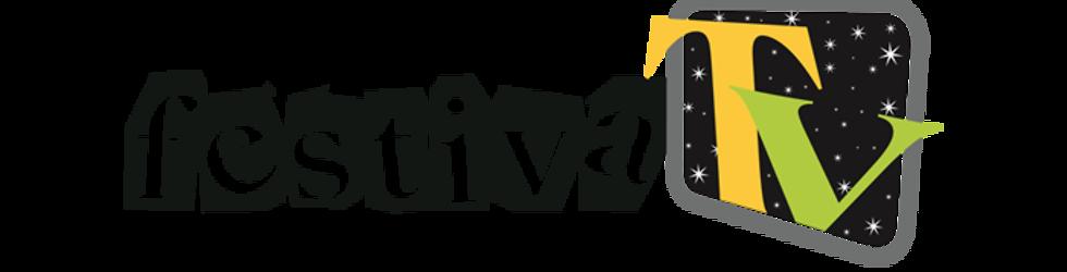 Festiva TV