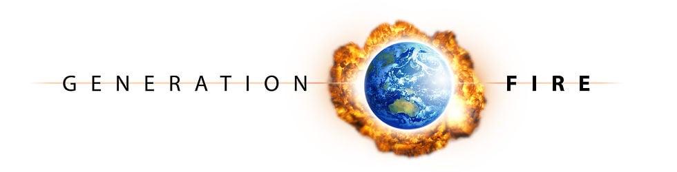 GENERATION FIRE TV