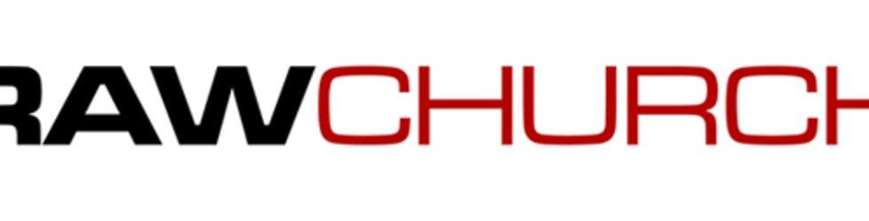 RawChurch.tv