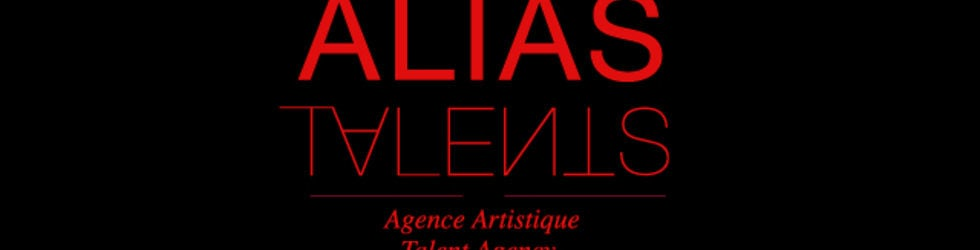 ALIAS TALENTS ON VIMEO