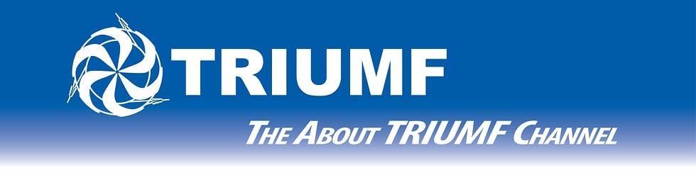 About TRIUMF
