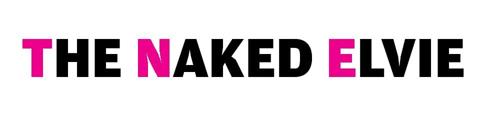 the naked elvie