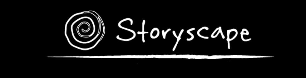 Storyscape Films