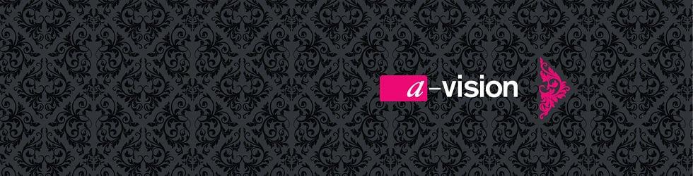 A-Vision Uk Ltd