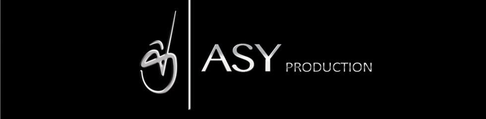 Asy Production