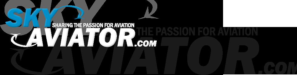 SkyAviator.com Aviation Channel