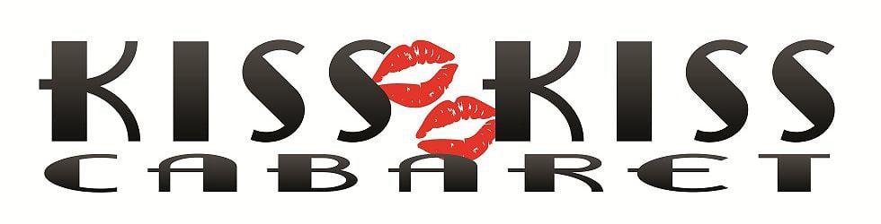 The Kiss Kiss Cabaret