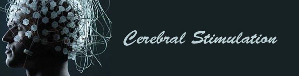 Cerebral Stimulation