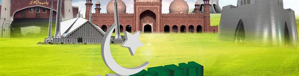 PakistanHub.com