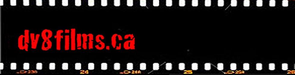 dv8 films