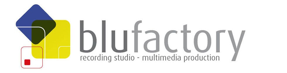 Blufactory Multimedia