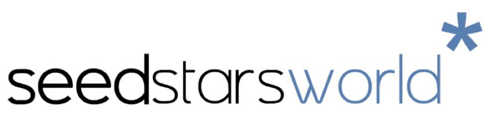 Seedstars World