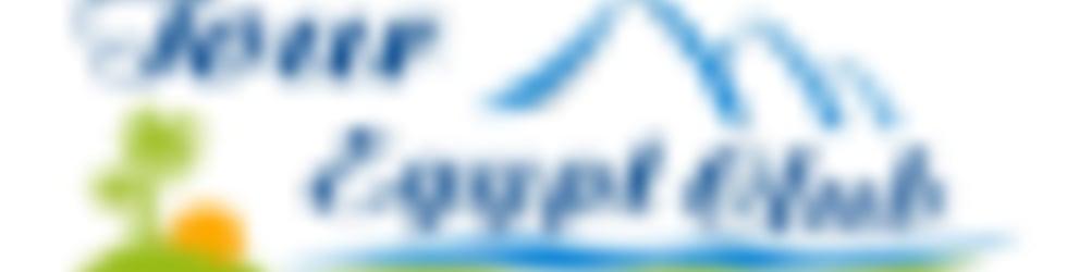 TourEgyptClub.com