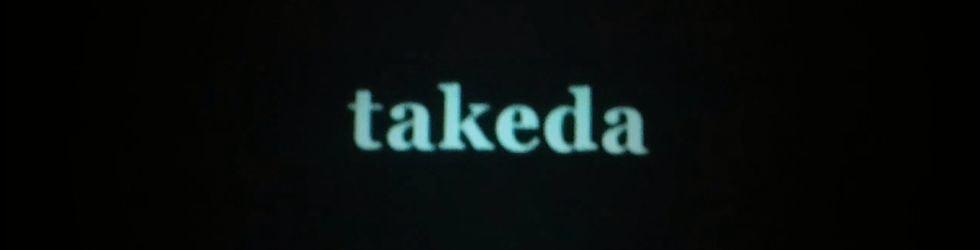 Takeda TV