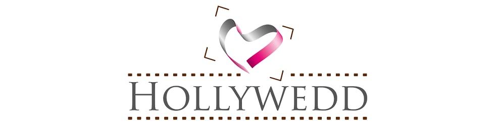 Hollywedd
