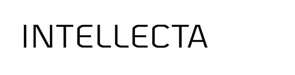 Intellecta AB (publ)