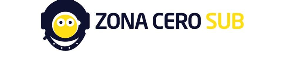 Zona CERO Sub (Escuela de buceo)