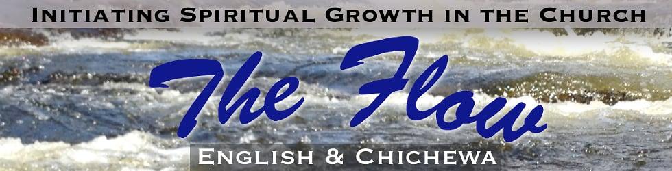 Chichewa: Initiating Spiritual Growth in the Church D1