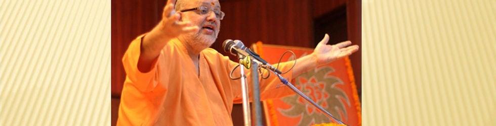 Sadhana Panchakam