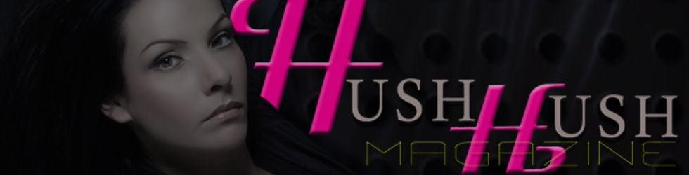 hushhushmagazine