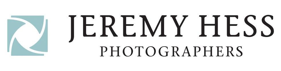 Jeremy Hess Photographers Wedding films