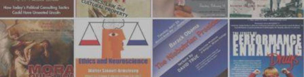Vann Center for Ethics Forum Series