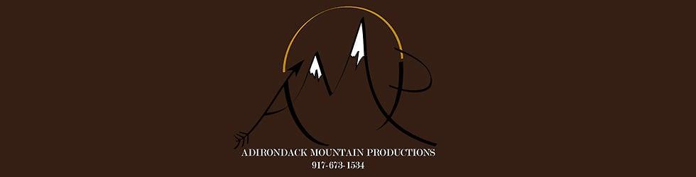 Adirondack Mountain Productions