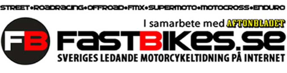 Fastbikes.se WEBB-TV