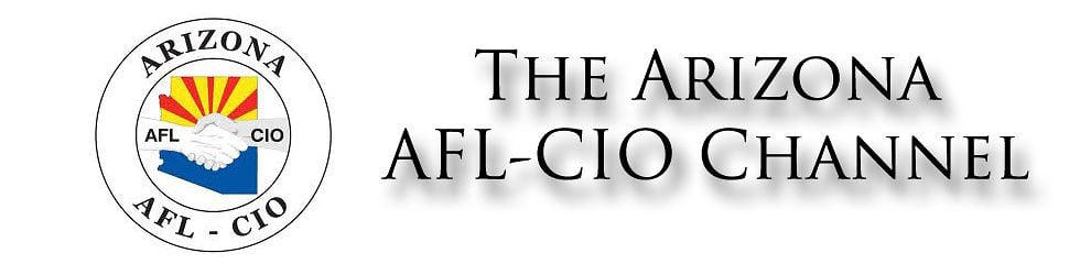 AFL-CIO Channel