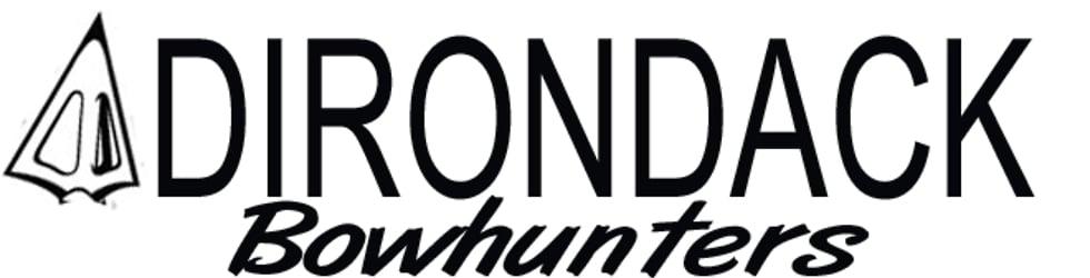 Adirondack Bow Hunters Productions