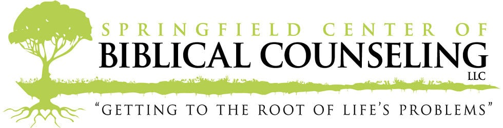 Springfield Center for Biblical Counseling