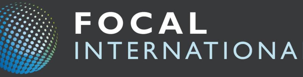 FOCAL International