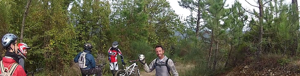 mtb finalese