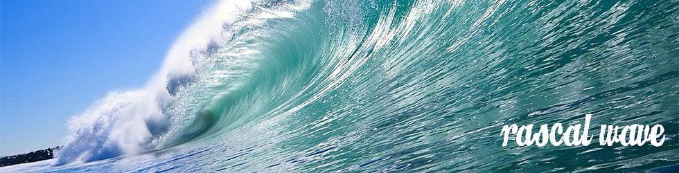 Rascal Wave