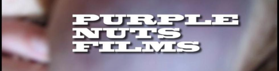 Purple Nuts Films & Radical Pictures