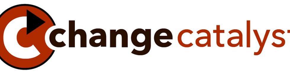 Change Catalyst Videos