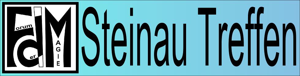 FdM Steinau-treffen