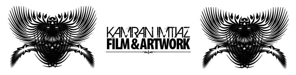KAMRAN IMTIAZ FILM&ARTWORK