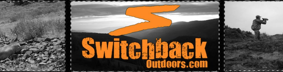 Switchback Outdoors - Throwback Webisodes