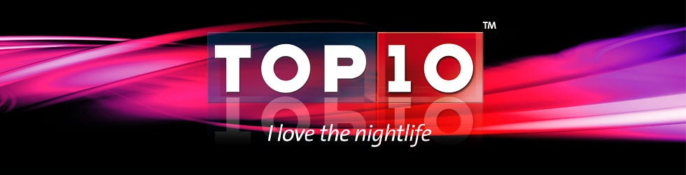 top10nightlife.de