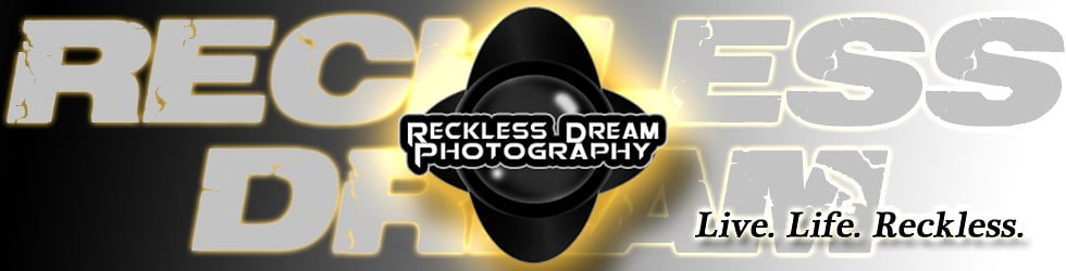 Reckless Dream Photography