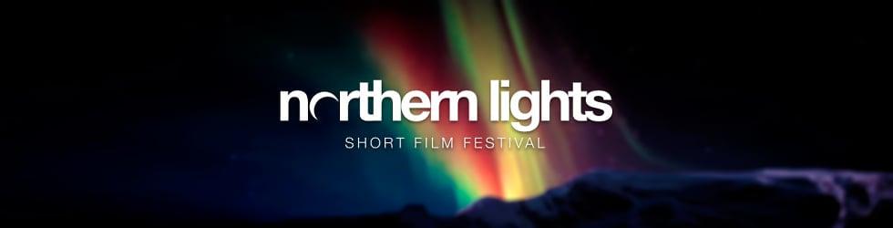 Northern Lights Film Festival