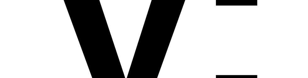v:channel