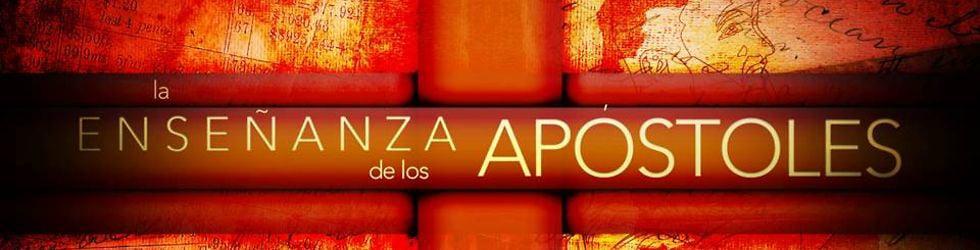 PERSEVERANDO EN LA DOCTRINA DE LOS APOSTOLES