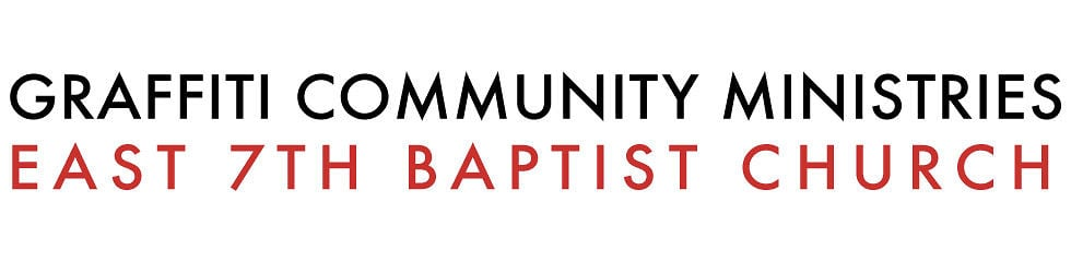 Graffiti Church and Community Ministries